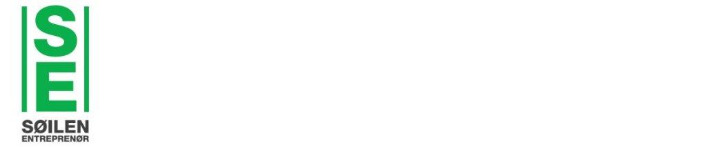 Søilen Entrepenør AS Logo